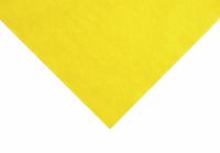 Felt - Olympian (Wool / Viscose)