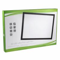 LED Light Box - Ultra-Thin - A3 (PURElite)