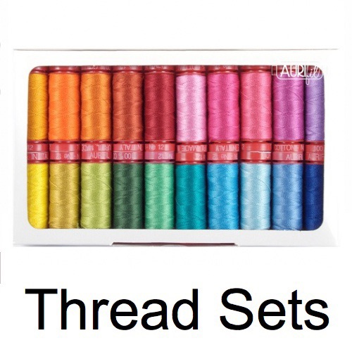 Thread Sets