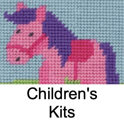 Children's Kits