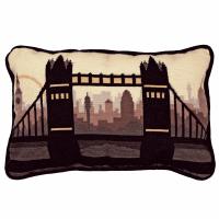 Tapestry Kit - Cushion -  London (Anchor Living)