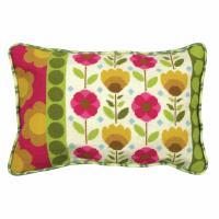 Tapestry Kit - Cushion -  Retro (Anchor Living)