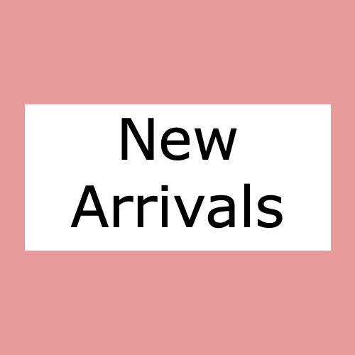 <!--001-->New Fabric Arrivals