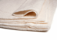 """Hobbs- Heirloom Premium Cotton: 120"""" Wide"""