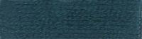 DMC - Stranded Cotton - Col. 3808