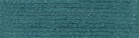 DMC - Stranded Cotton - Col. 3809