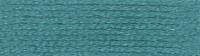 DMC - Stranded Cotton - Col. 3810