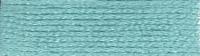 DMC - Stranded Cotton - Col. 3811
