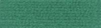 DMC - Stranded Cotton - Col. 3814
