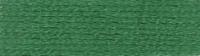 DMC - Stranded Cotton - Col. 3815