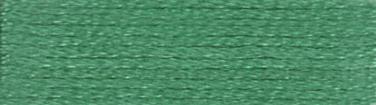 DMC - Stranded Cotton - Col. 3816