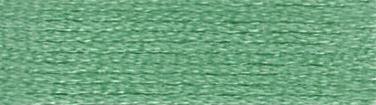 DMC - Stranded Cotton - Col. 3817