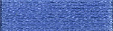 DMC - Stranded Cotton - Col. 3839