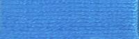 DMC - Stranded Cotton - Col. 3843