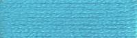 DMC - Stranded Cotton - Col. 3845