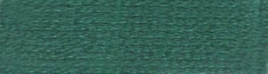 DMC - Stranded Cotton - Col. 3847
