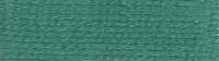 DMC - Stranded Cotton - Col. 3848