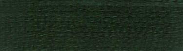 DMC - Stranded Cotton - Col. 500
