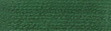 DMC - Stranded Cotton - Col. 501