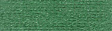 DMC - Stranded Cotton - Col. 502