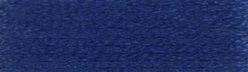 DMC - Stranded Cotton - Col. 796