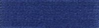 DMC - Stranded Cotton - Col. 797