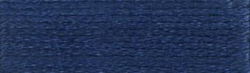 DMC - Stranded Cotton - Col. 803