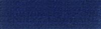 DMC - Stranded Cotton - Col. 820