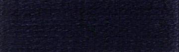 DMC - Stranded Cotton - Col. 823