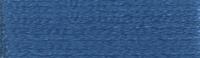 DMC - Stranded Cotton - Col. 825