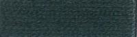DMC - Stranded Cotton - Col. 924