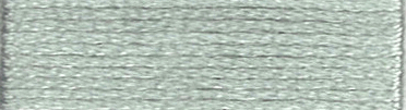 DMC - Stranded Cotton - Col. 928
