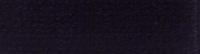DMC - Stranded Cotton - Col. 939