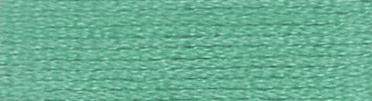 DMC - Stranded Cotton - Col. 993