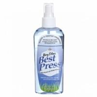 Mary Ellen's Best Press Ironing Spray - Linen Fresh - 6 fl oz