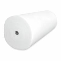 Maderia Tear-Away Cotton Fix Stabiliser