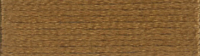 DMC - Stranded Cotton - Col. 167