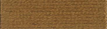 DMC - Stranded Cotton - Col. 300
