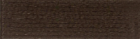 DMC - Stranded Cotton - Col. 3021