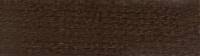 DMC - Stranded Cotton - Col. 3031