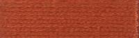 DMC - Stranded Cotton - Col. 301