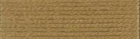 DMC - Stranded Cotton - Col. 3045