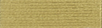 DMC - Stranded Cotton - Col. 3046