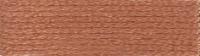 DMC - Stranded Cotton - Col. 3064