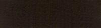 DMC - Stranded Cotton - Col. 3371