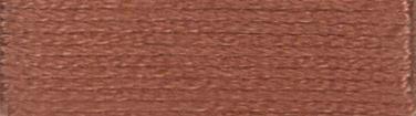 DMC - Stranded Cotton - Col. 3772