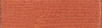 DMC - Stranded Cotton - Col. 3776