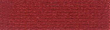 DMC - Stranded Cotton - Col. 3777