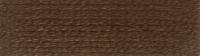 DMC - Stranded Cotton - Col. 3781