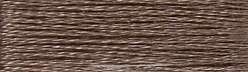 DMC - Stranded Cotton - Col. 08